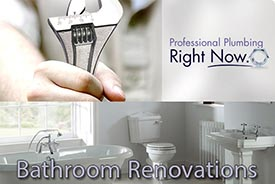 Bathroom Faucets Jamaica bathroom plumbing repairs jamaica, ny | bathroom plumbers